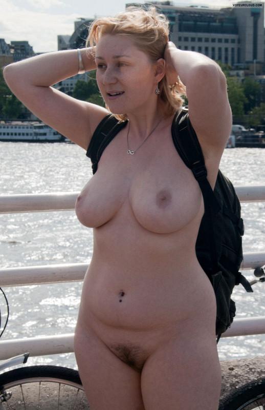 nipple suction sex