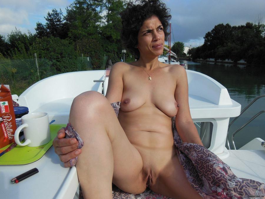 21 sexy russian girls