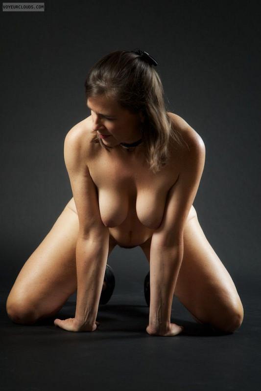 sexe amateur voyeur escort morbihan