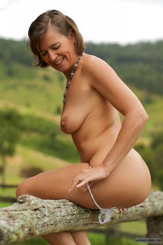 Tits online