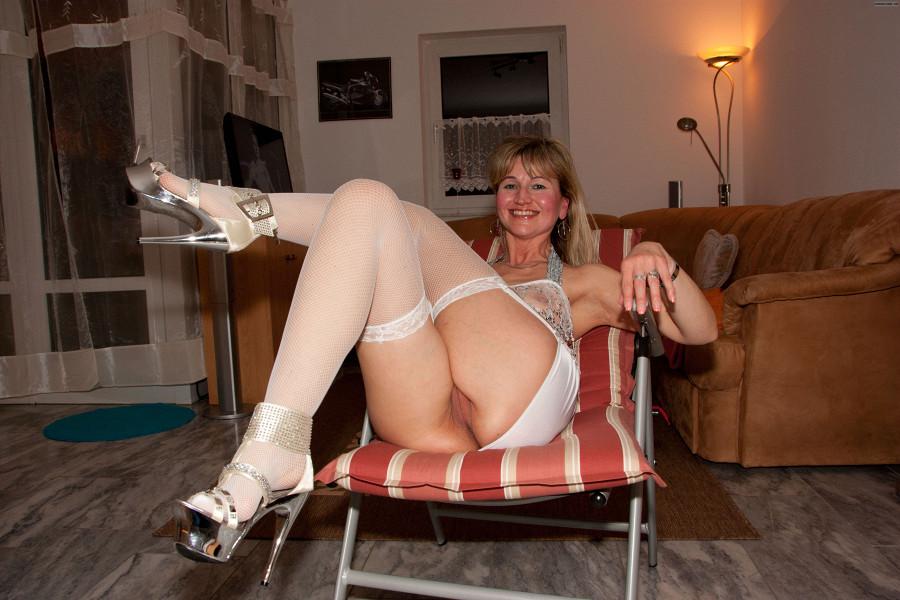 Leah miller's ass tits