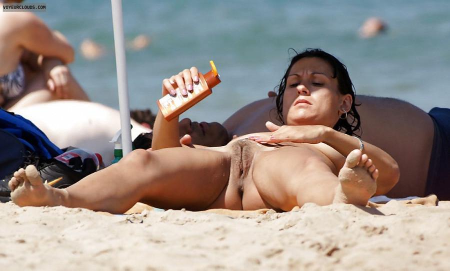 sexy tattooed bbw nude