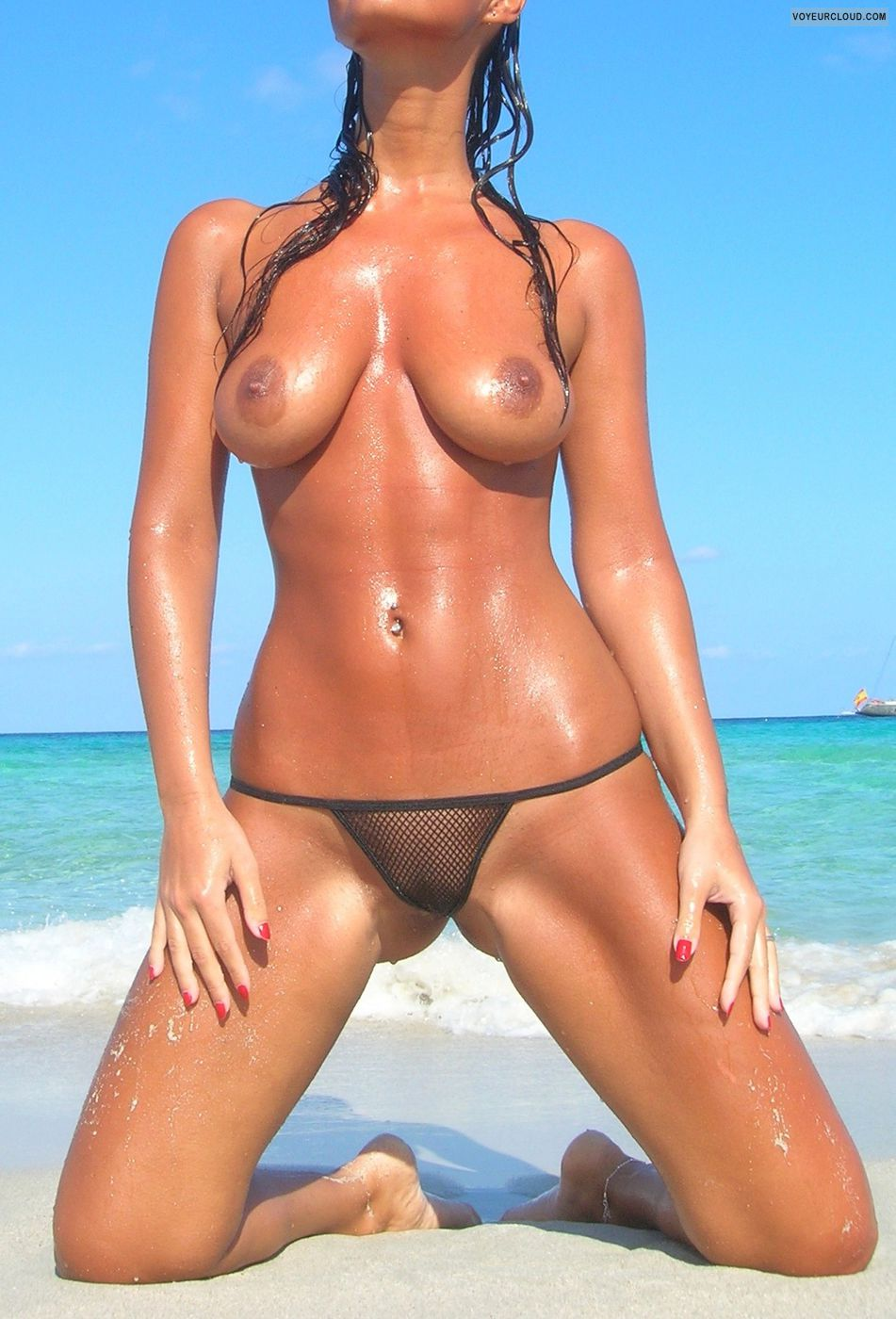 Wicked weasel bikini models useful