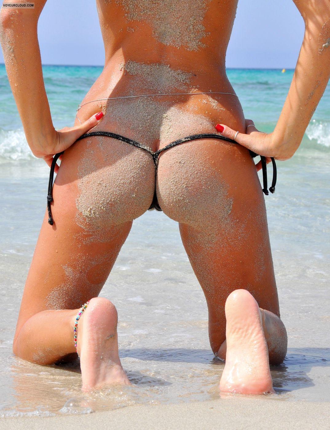 porn erotico punter forum italia