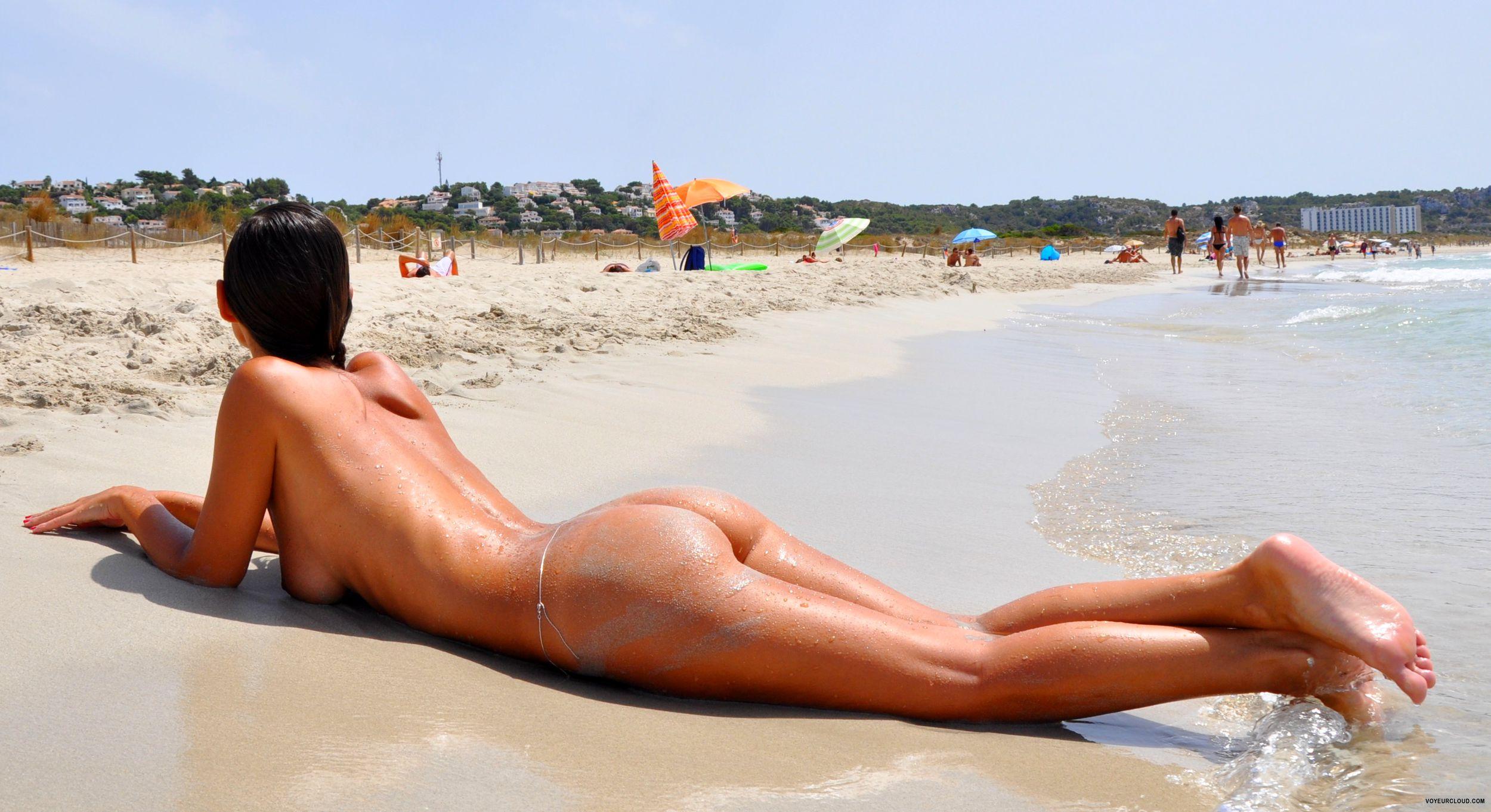 porn massaggio punter forum italia