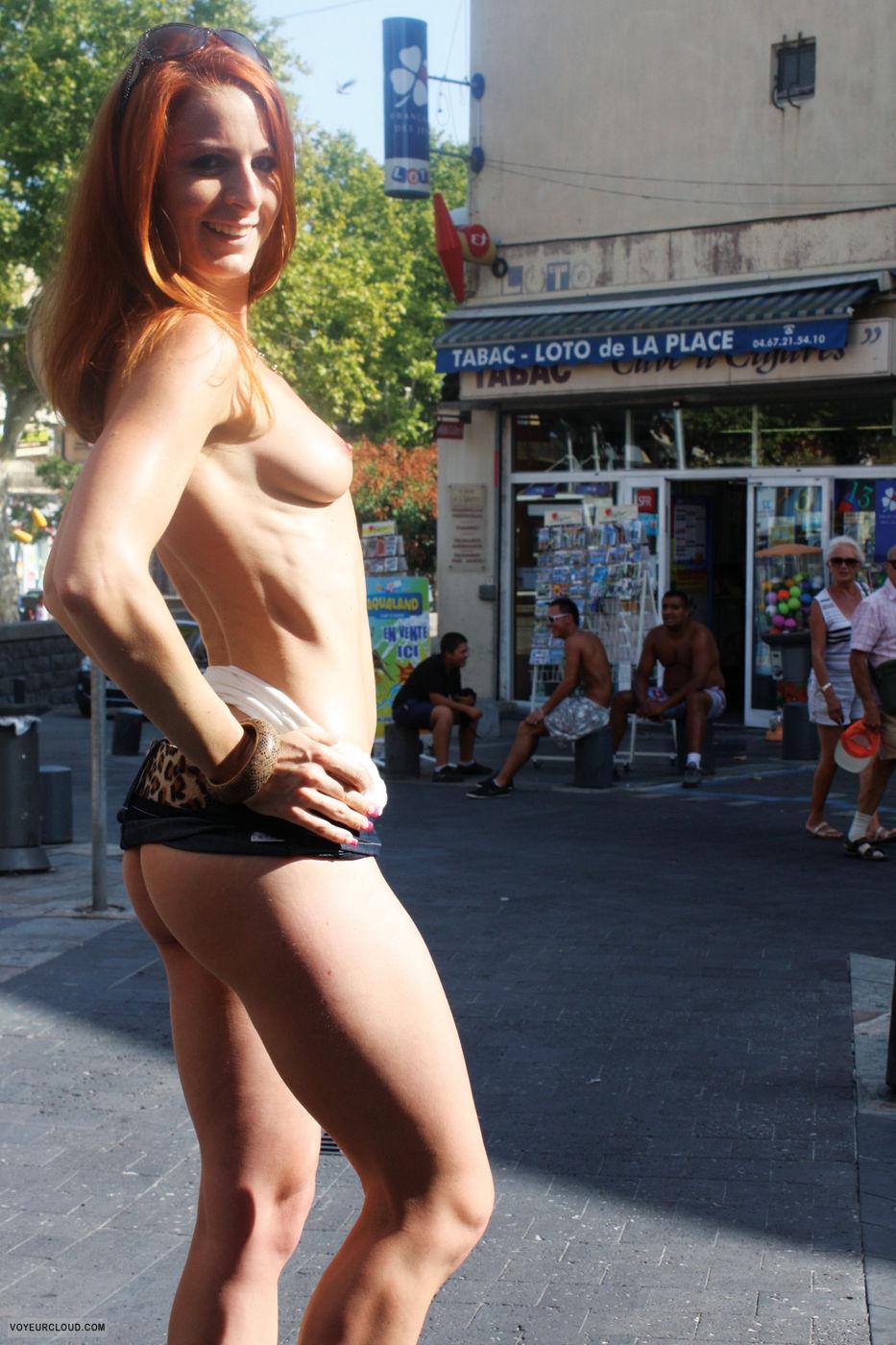 Vienna flirt