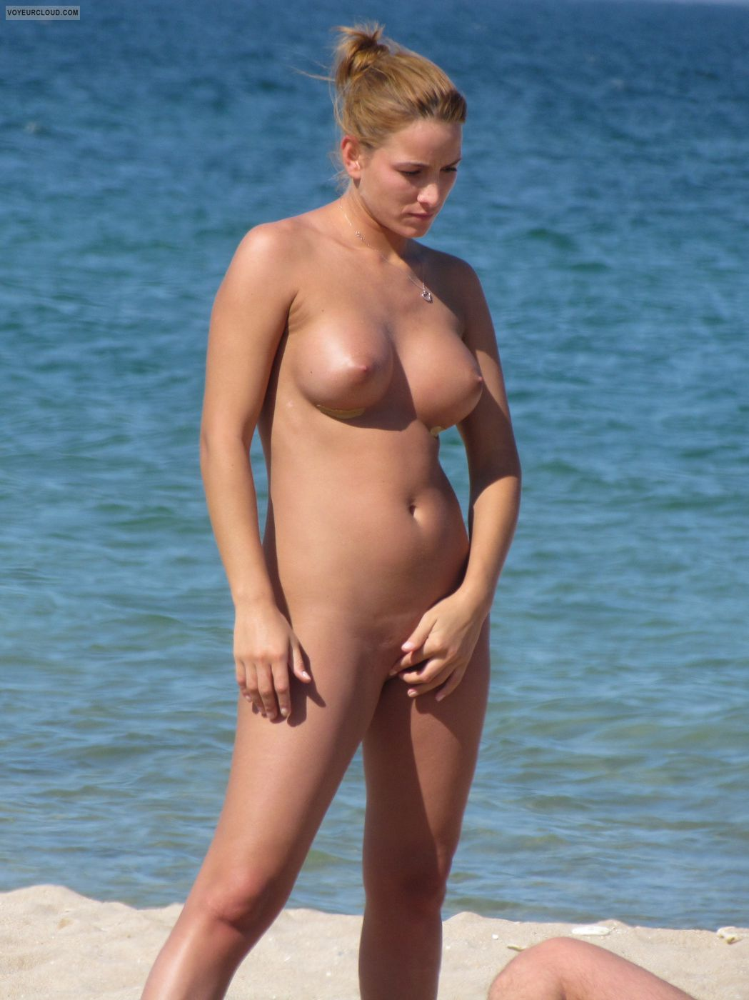 portuguese girls naked beach