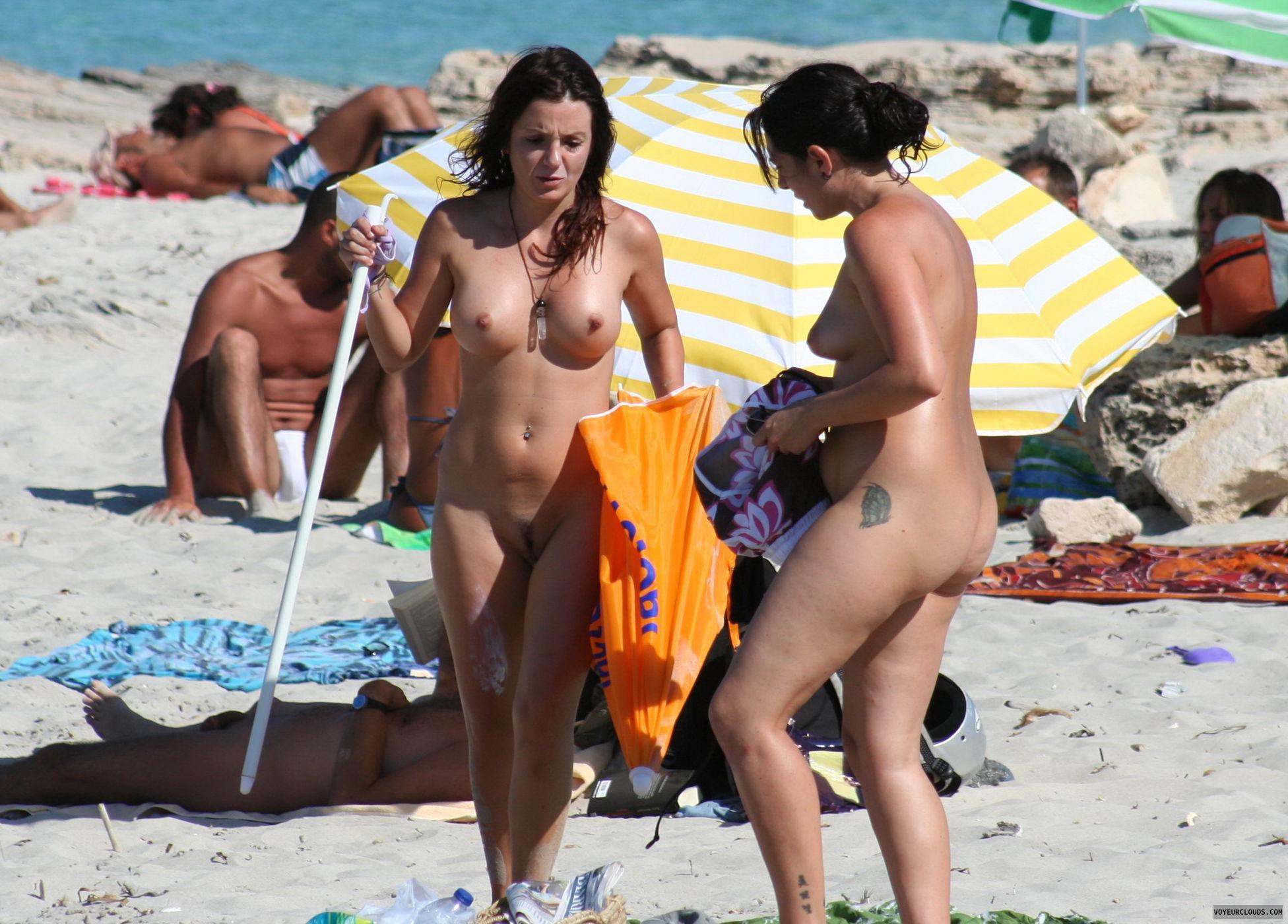 nudisti-brazilii