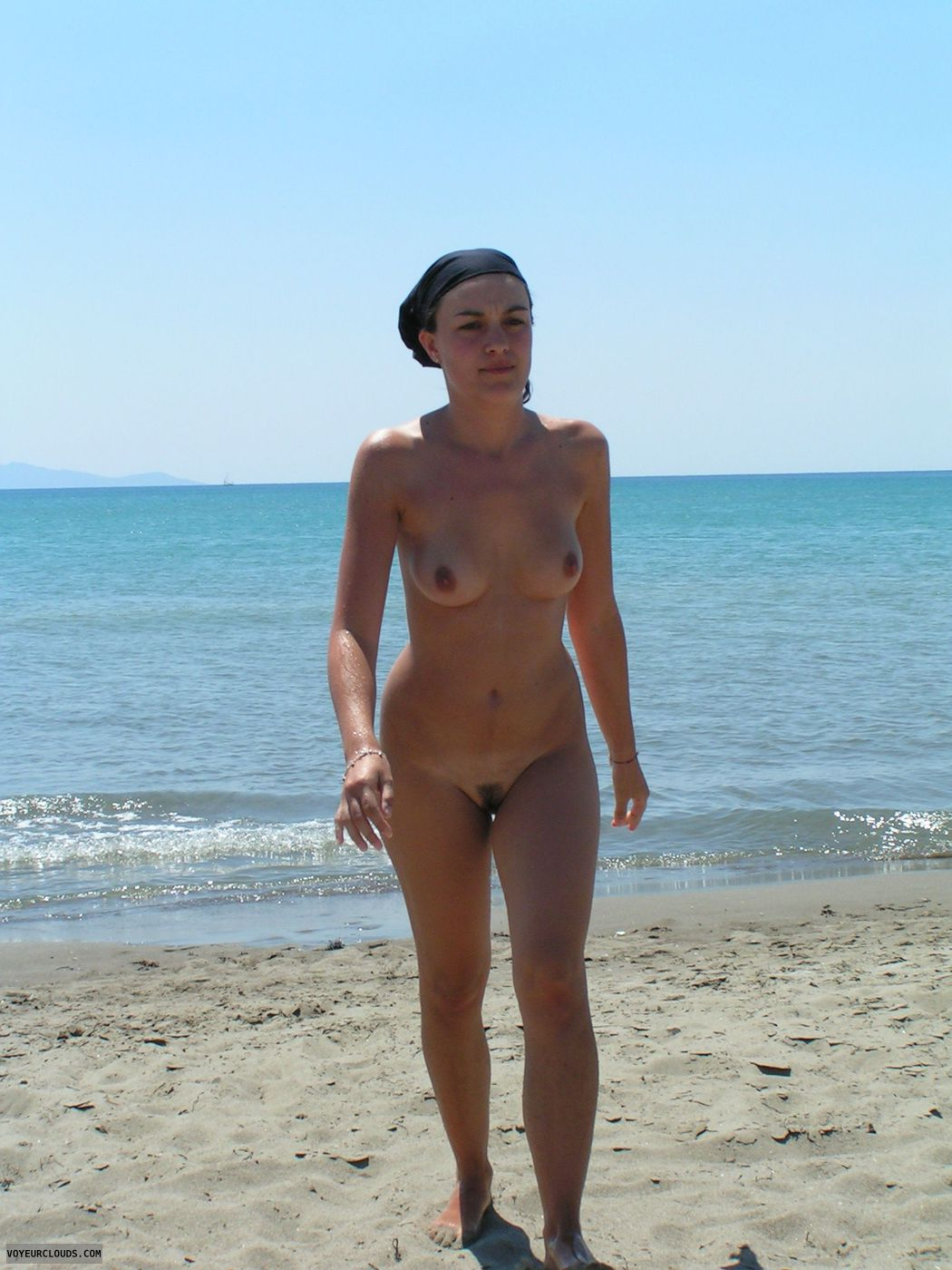 voyeurclouds com nude voyeurclouds com nude