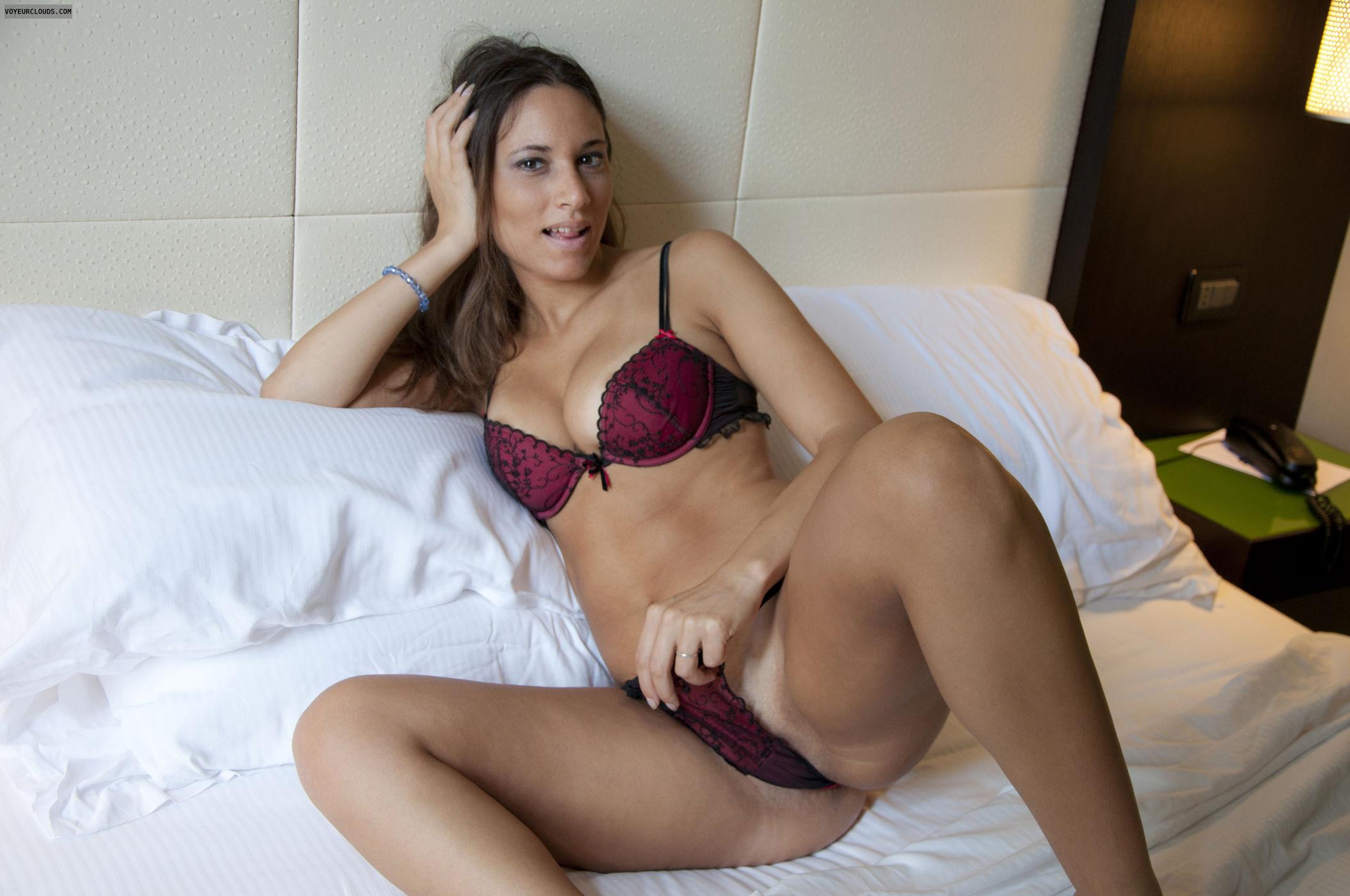 Foto Nude Italiane amateur italian girl nude - hot nude