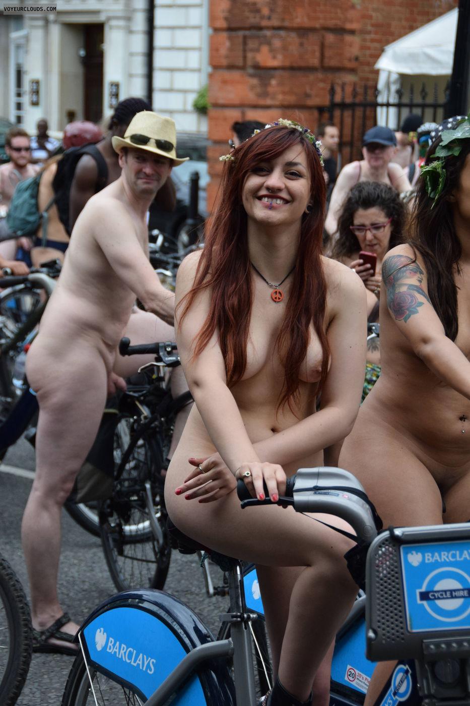 wnbr vagina voyeur, twyliteros,WNBR London