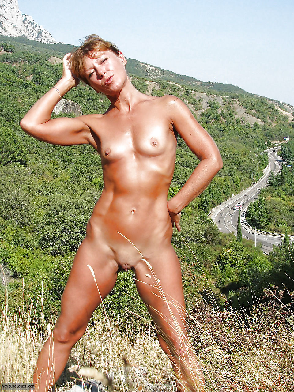 Tumblr real amateur milf
