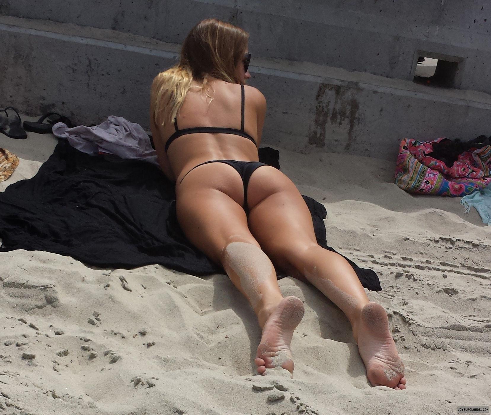 Ass booty butt shorts tushy