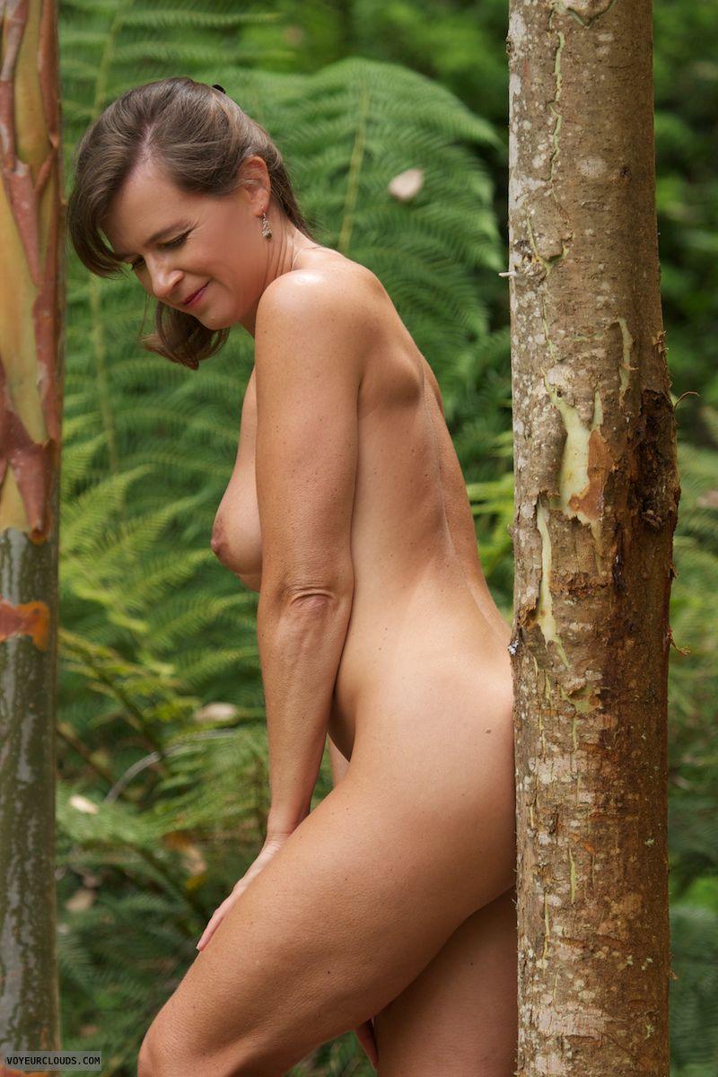 Old nude men outdoors gay jake steel