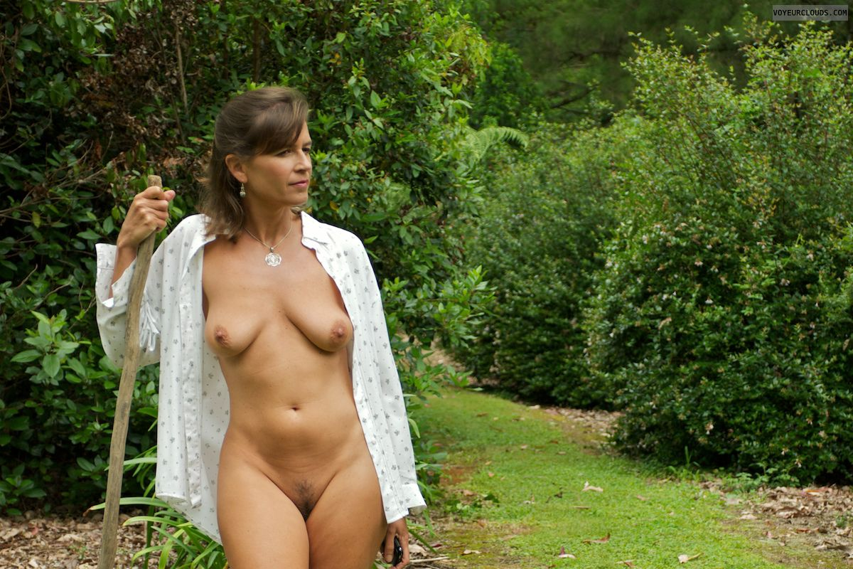 north garden milf women Welcome to free mature sex paradise here you will find a lot of free pictures of delicious mature ladies who ready to show you their round buttoms, nice tits and experienced pussies this site is constantly updated with fresh mature sex galleries including hot milfs, lovely housewifes and sexy office mature ladies you will see different kinds of pictures from just sexy mature women posing to.