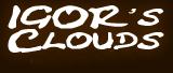 VoyeurClouds